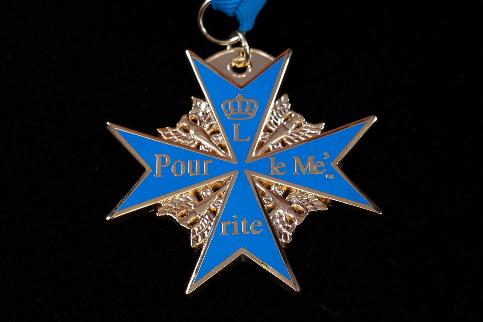 royal titles for sale